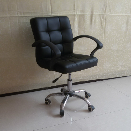 medium back swivel chair with lovely arms ergonomic office chair flip up arms