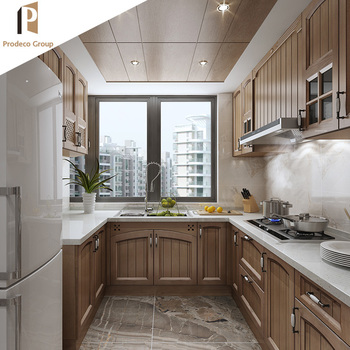 Wood For Kitchen Cabinets Philippines 17 3 Nitimifotografie Nl