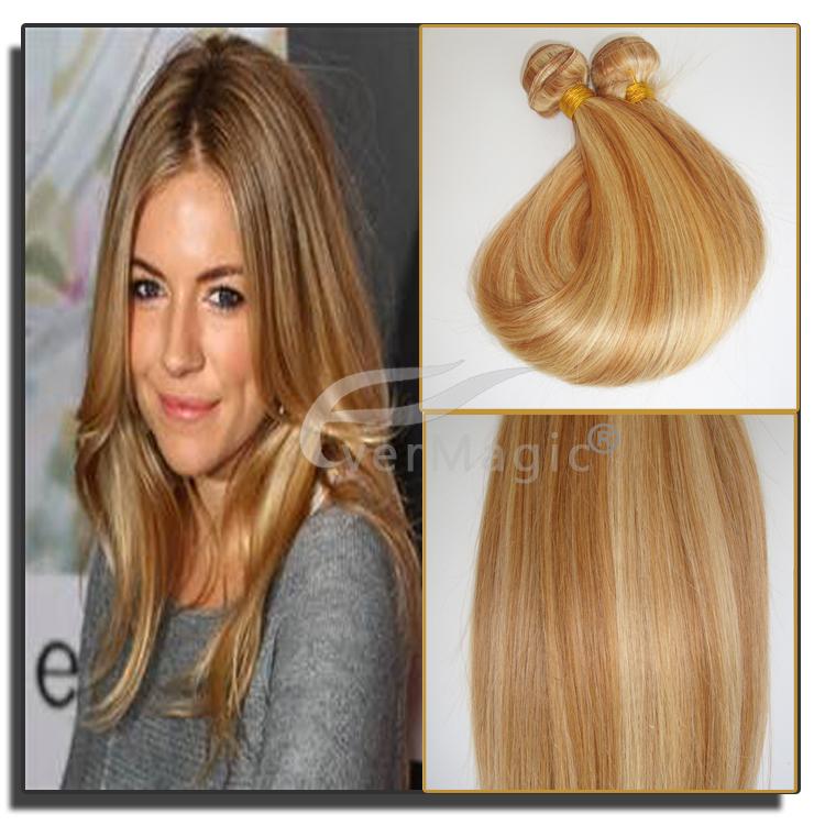 Silk straight p27 613 indian human hair wholesale virgin indian silk straight p27 613 indian human hair wholesale virgin indian hair weave pmusecretfo Gallery