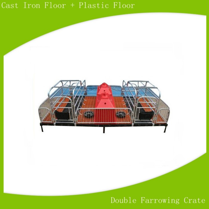 Pig farrowing crate 012.jpg