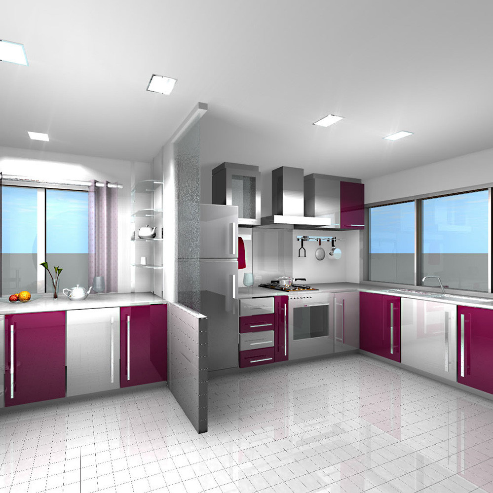 pvc kitchen cabinet door, pvc kitchen cabinet door suppliers and