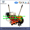 Electrical Railway Cutter /electrical Rail Cutting Machine