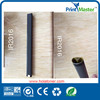 Fuser Fixing Film for Canon IR2018 IR2022 IR2025 IR2030 good quality for America market