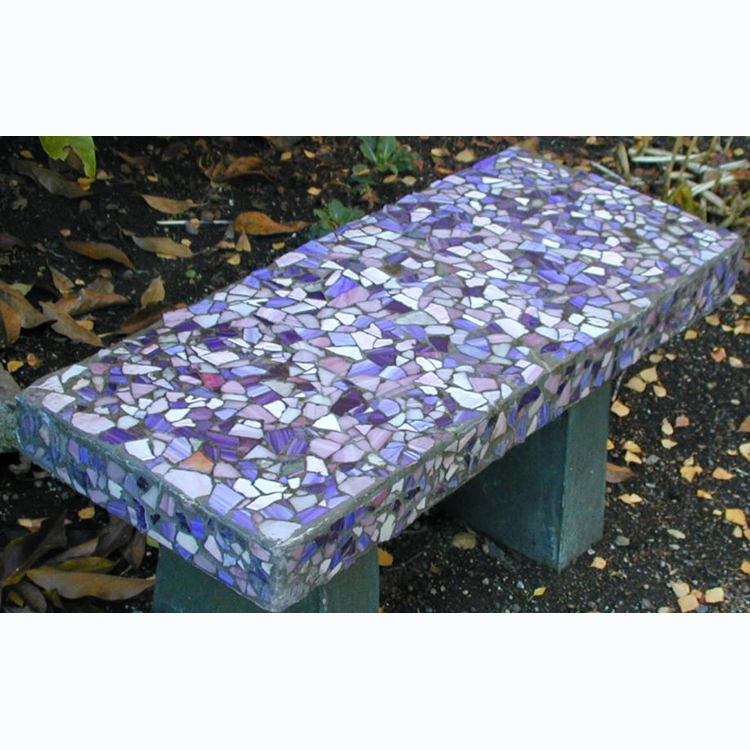 Strange Mosaic Chair Chinesen Supplier Cheap Mosaic Garden Bench Tops Buy Mosaic Garden Bench Mosaic Garden Bench Tops Cheap Mosaic Garden Bench Tops Ncnpc Chair Design For Home Ncnpcorg