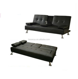 Wall Sofa Bed Relaxing Wall SofaBeds SofaBeds Bed Wall Sofa Relaxing Sofa Bed b6f7gYyv