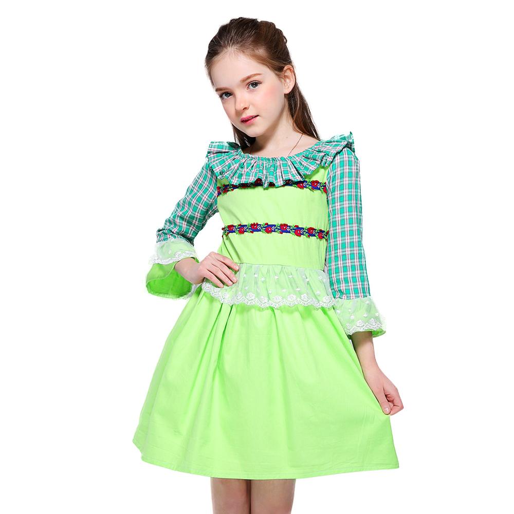 cafb3f2bc مصادر شركات تصنيع فساتين الاطفال ارتداء الطرف وفساتين الاطفال ارتداء الطرف  في Alibaba.com