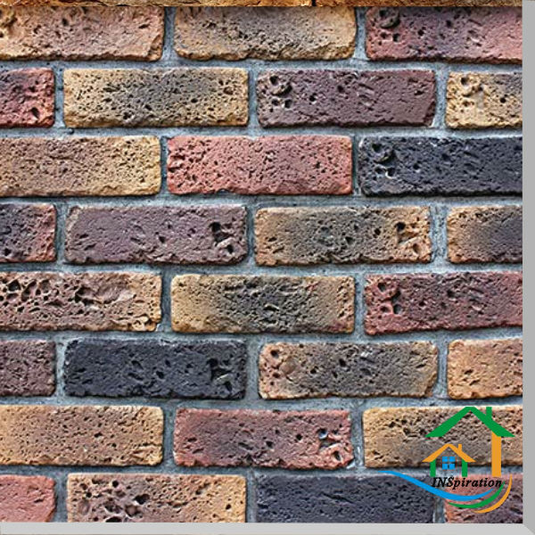 Decorative Brick Wall, Decorative Brick Wall Suppliers And Manufacturers At  Alibaba.com