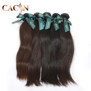Free sample 9A grade noble human hair weave,noble weaving hair