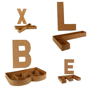 Letterhead Boxes, Letterhead Boxes Suppliers and Manufacturers at