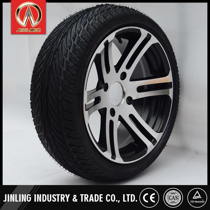 Jinling ATV Tire Wheel off road tires With Cheap Price