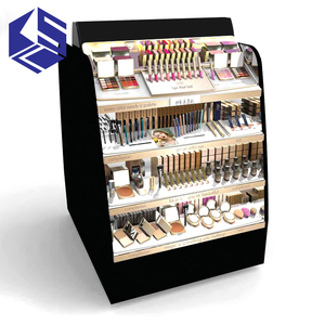 Wood Lipstick Display, Wood Lipstick Display Suppliers and