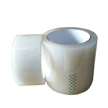120mic-200mic clear PE film Repair Tape for Greenhouse