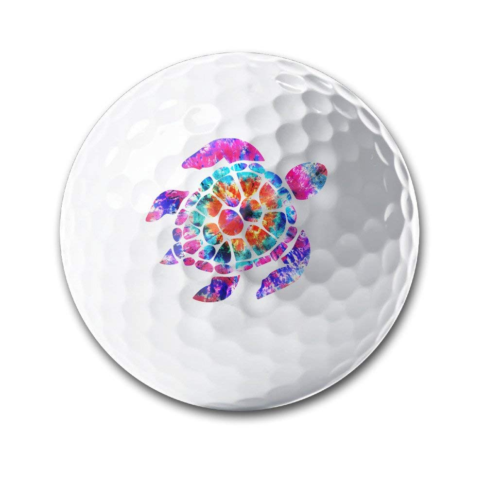 Buy Tie Dye Pong Balls In Cheap Price On Alibabacom