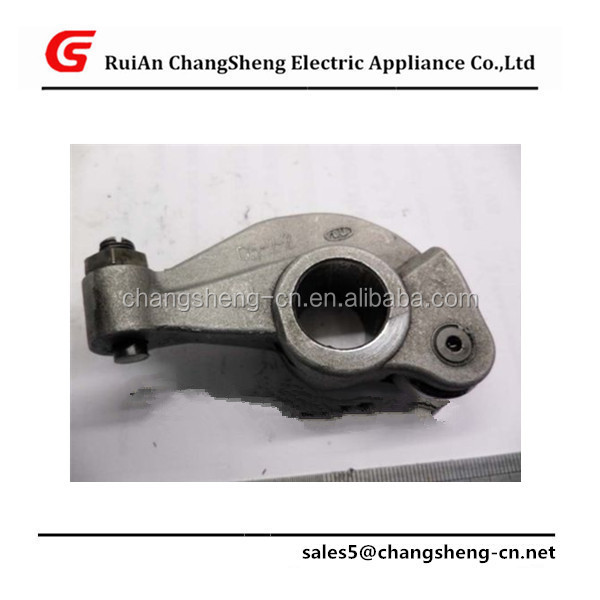 Engine Rocker For Mitsubishi Delica L300 2 5 4d56 86-94 Md077730 - Buy  Md077730 Product on Alibaba com