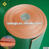 fireproof wall insulation materials/xpe foam insulation