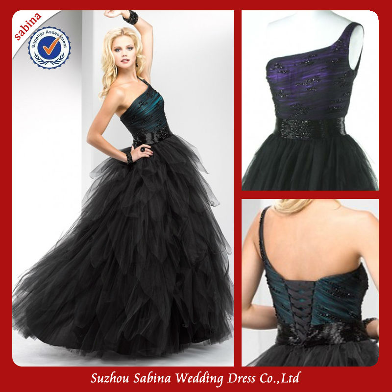 Prom Dress Patterns- Prom Dress Patterns Suppliers and ...