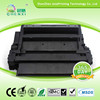 Toner cartridge 7551X with high quality toner powder for HP Laserjet M3035 M3027 P3005 printer cartridge toner