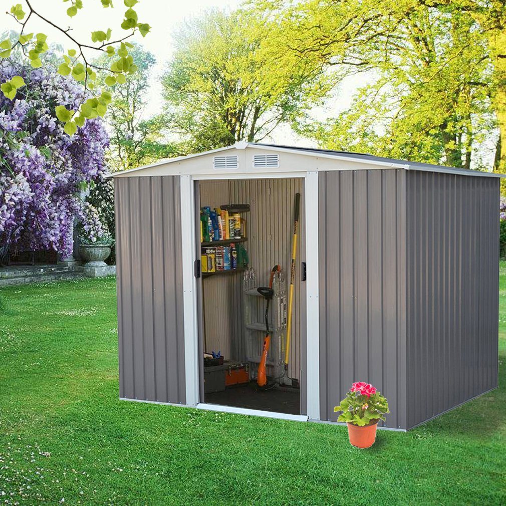Cheap Small Garden Shed Find Small Garden Shed Deals On Line At