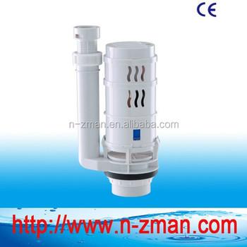 Cistern Water Valve,Toilet Tank Repair Kit,Dual Push Flush Valve - Buy Dual  Push Flush Valve,Cistern Water Valve,Toilet Tank Repair Kit Product on