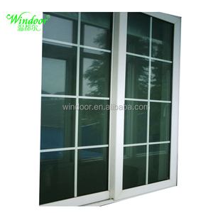 Indian house main gate designs sliding window