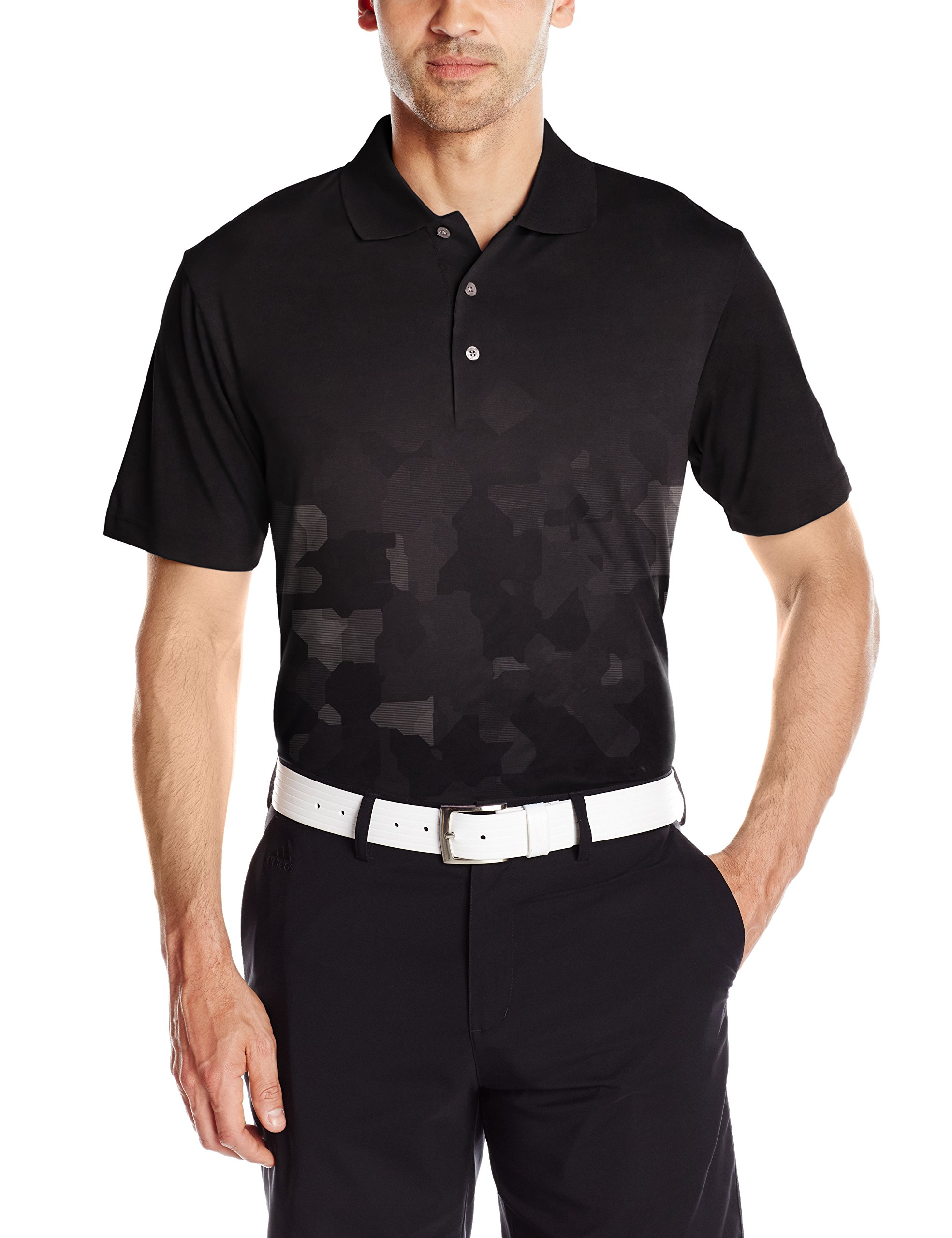 238f656604 Cheap Tour Polo, find Tour Polo deals on line at Alibaba.com