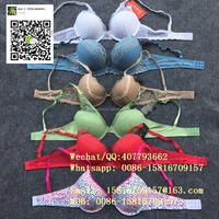 Stocklot bras in mixed styles mixed colors mixed sizes for Tanzania, Dubai, Abu Dhabi