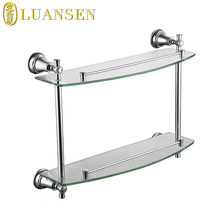 silver crackle bathroom accessories. Crackle Glass Bathroom Accessory  Suppliers and Manufacturers at Alibaba com