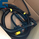 14630636 VOE14630636 Wire Harness Assy for Excavator