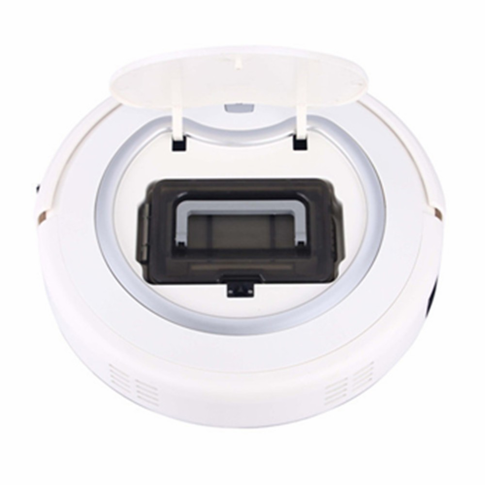 High Class DKrobot mint cleaning robot with Mopping