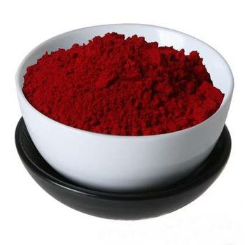 100% Reines,Natürliches Cochineal-carmin-pulver Zum Färben / Rote ...