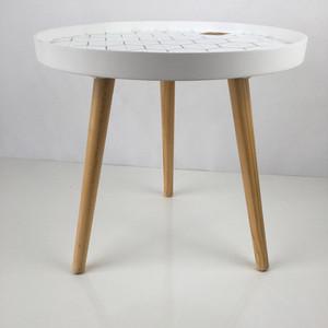Trolley Coffee Table.Hy16107 Fancy Small Coffee Table Trolley Coffee Table Malaysia Simple Teapoy Design
