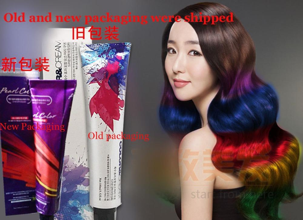 Blonde Hair Dye Review Diy For Blondes In Korea