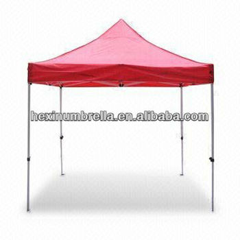 8x8 folding tent pop up tent gazebo and canopy  sc 1 st  Alibaba & 8x8 Folding TentPop Up TentGazebo And Canopy - Buy 8x8 Pop Up ...