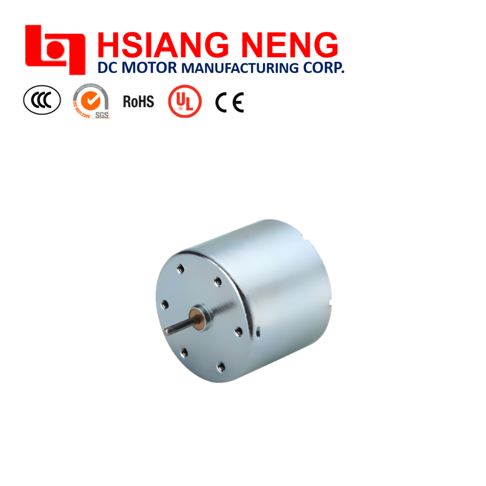 electric 12v 3v micro dc magnetic motor for home appliance