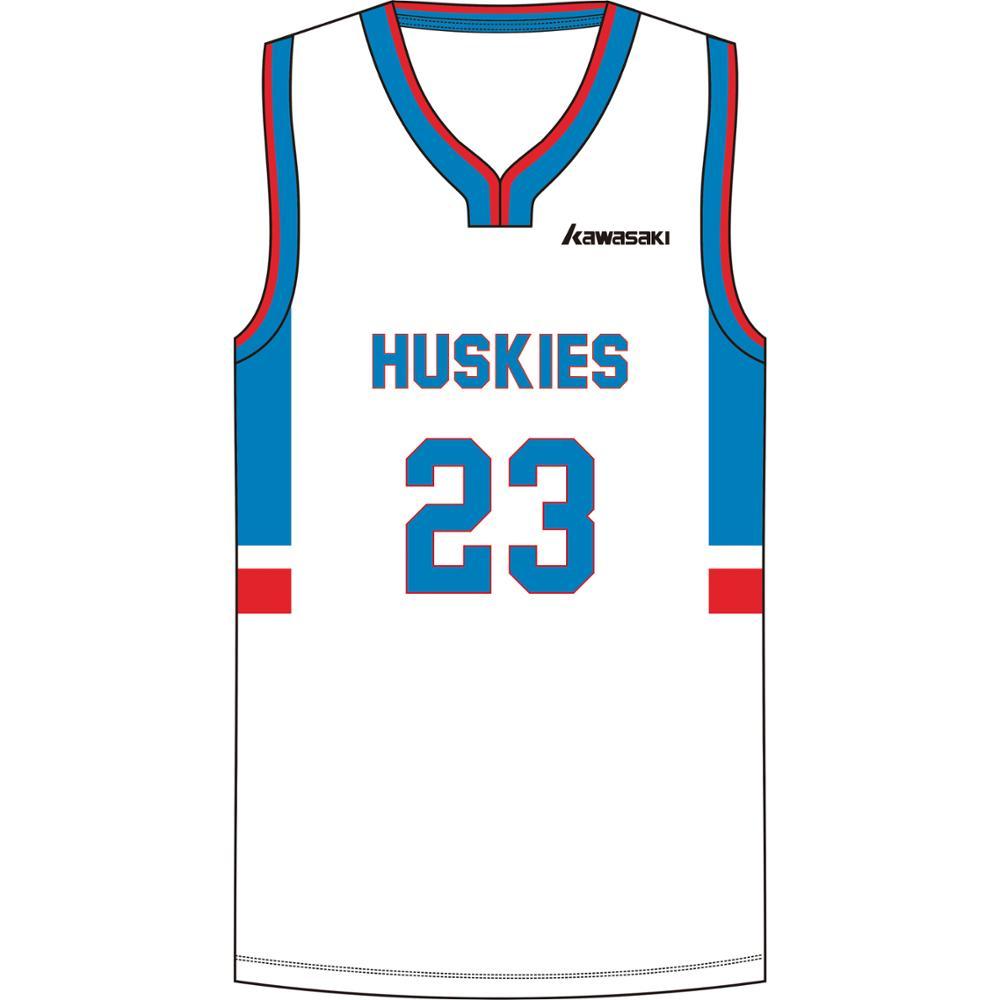 ff1f37310ed8 Navy Blue Basketball Jerseys