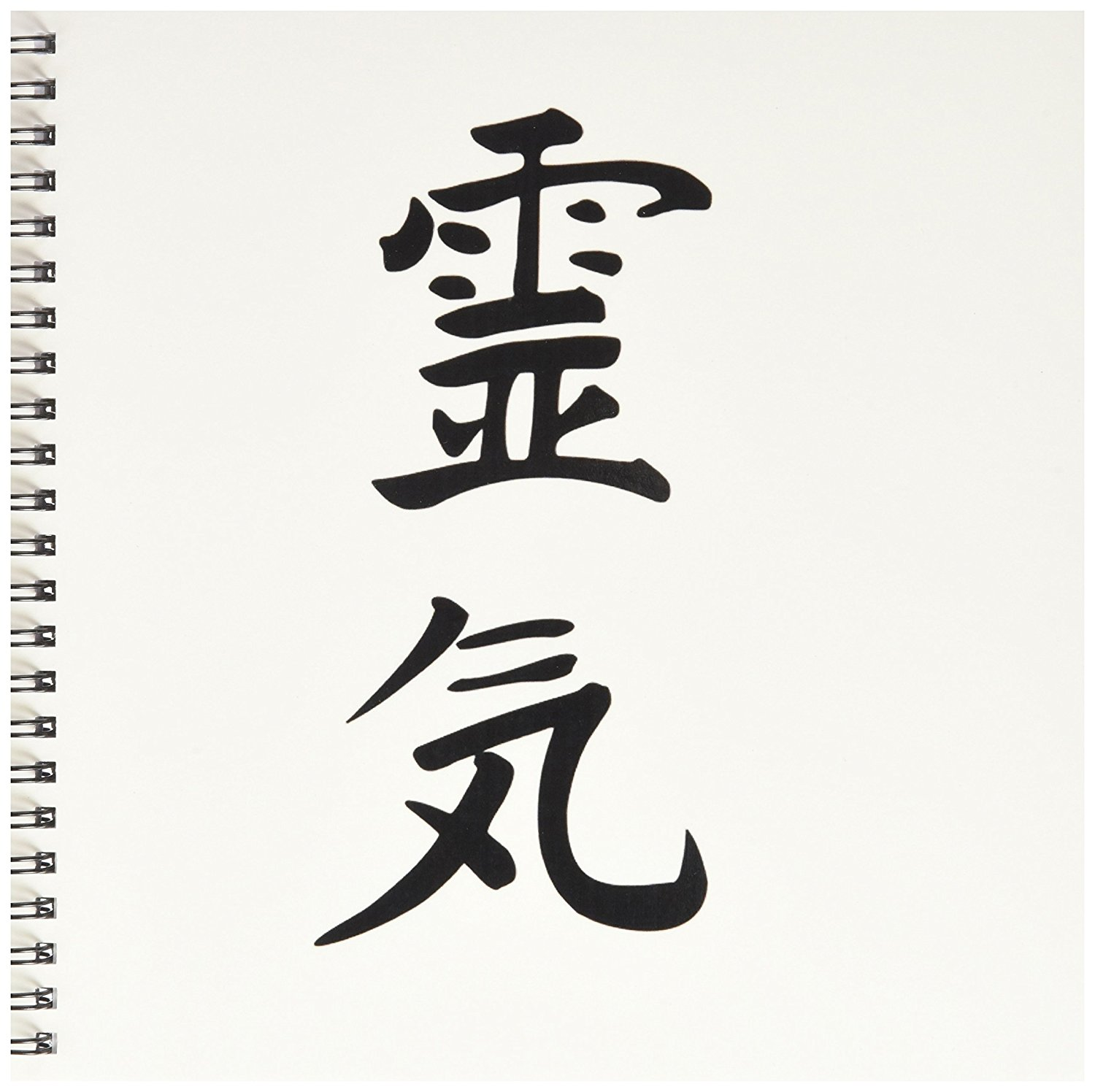 Cheap Drawing Japanese Find Drawing Japanese Deals On Line At