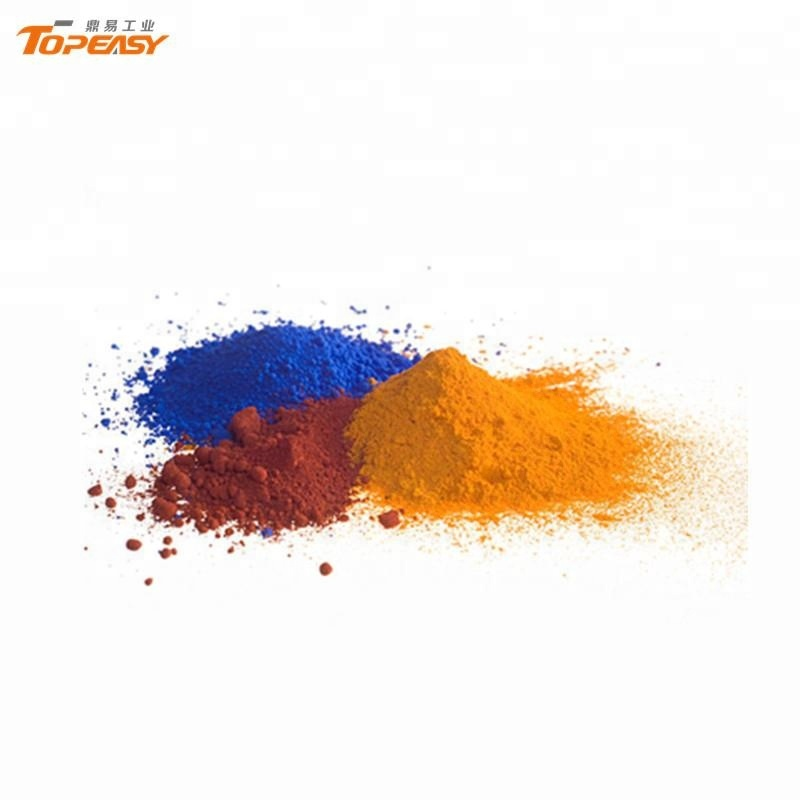 Multiple Use Factory Price Powder Coating for Indoor or Outdoor