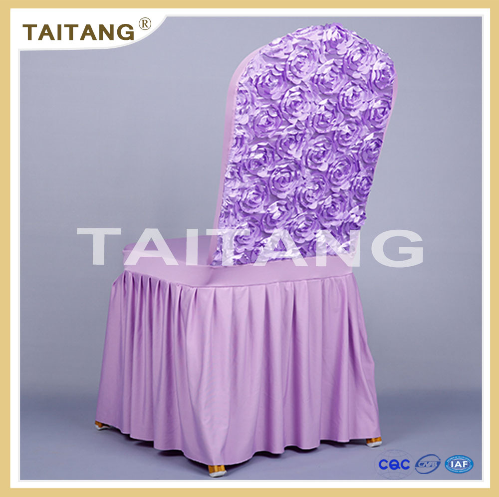 cheap wedding decoration chair covers buy chair covers cheap chair