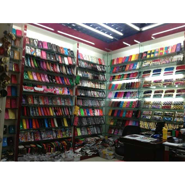 Yiwu stationery China <strong>sourcing</strong> agent and forwarder agent
