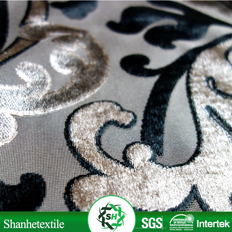 Venta directa telas para tapizar muebles de sala tejido - Tejidos para tapizar sofas ...