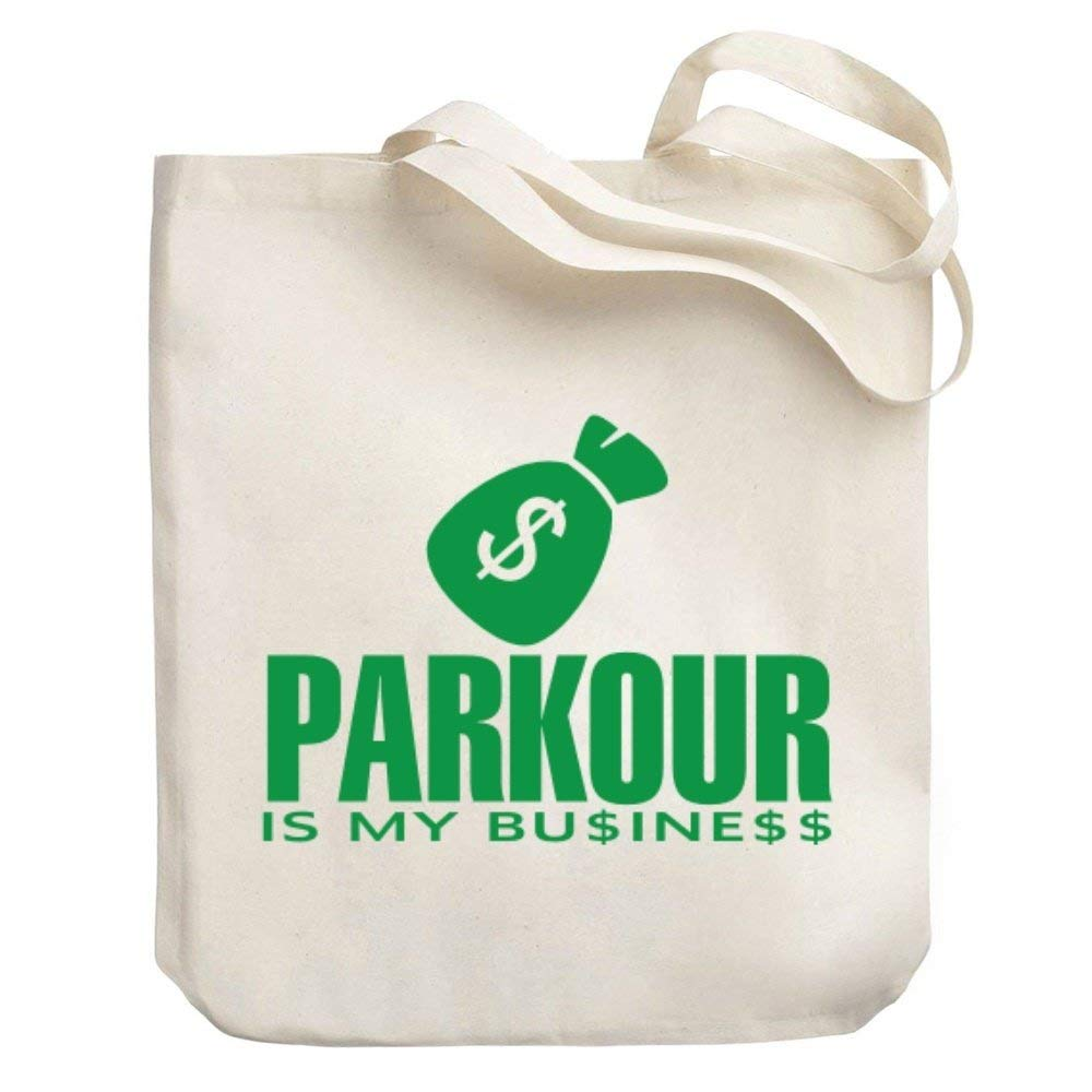 7621c7ec6b71 Cheap Tote Bag Business, find Tote Bag Business deals on line at ...
