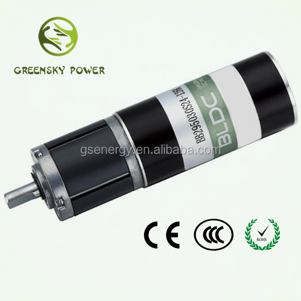 5w 12v 24v 3000rpm Micro Electric Motor,12v Dc Motor High Torque 1500rpm -  Buy 12v Dc Motor High Torque 1500rpm,24v Gear Motor Traction,Appliance