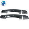Auto Car Door Handle Wholesaler,Car Door Handle Manufactory Cover Chrome