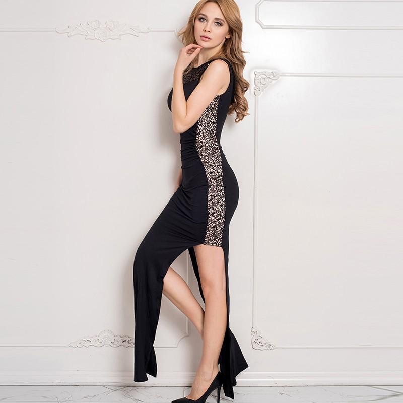 New Model Sexy Five Color Plus Size Bodycon Bandage Dress Buy Plus