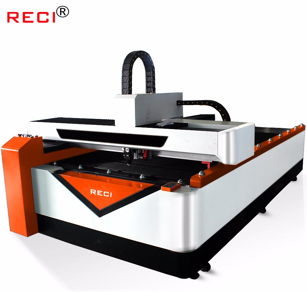 Industry Widely Used Cheap Cnc Laser Cutting Machine For 1 ...