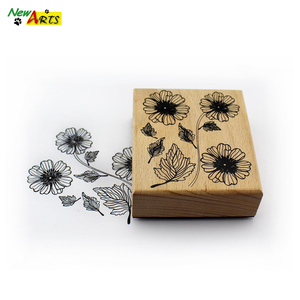 b989c7505c Square Rubber Stamp, Square Rubber Stamp Suppliers and Manufacturers ...