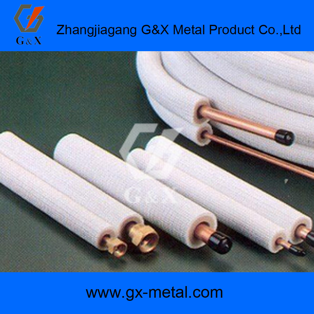 air conditioning pipe insulation. copper pipe insulation air conditioning - buy conditioning,air tube,air conditioner product on alibaba.com l