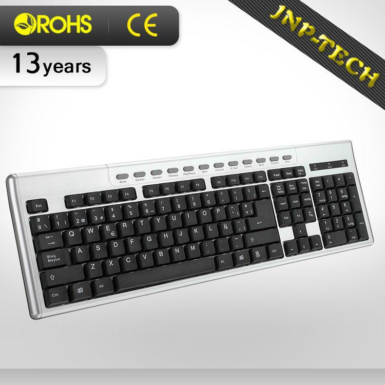 Wholesale Abs Material Odm For Acer 5742 Keyboard