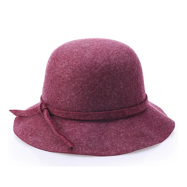 f2ef7142691 China Wholesale Dress Hats