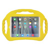 Eco friendly shock proof three handle case for ipad mini ,silicone tablet case for iPad air/air2